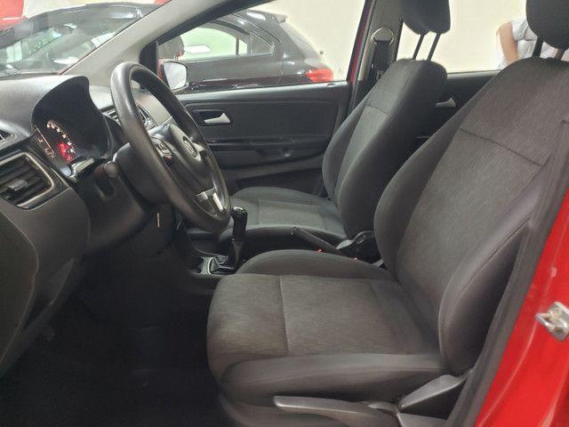 Volkswagen Fox 1.0 - Único dono (Completo de tudo)  - Foto 15