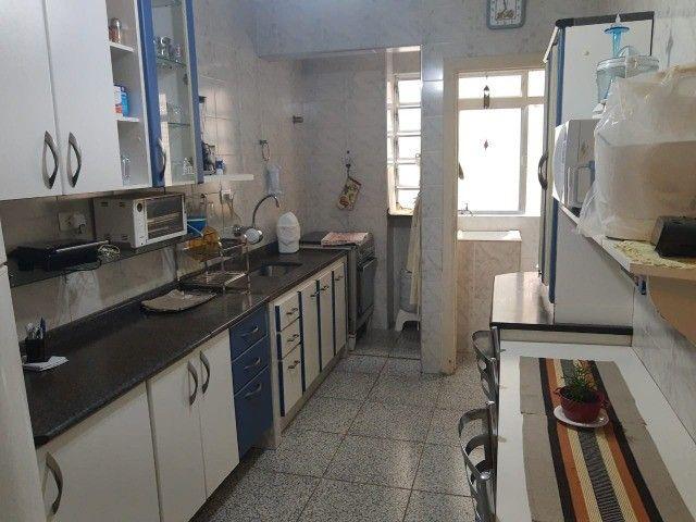 Apartamento de 2 dormitórios com vista mar - REF-DU3507 - Foto 13