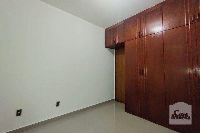 Apartamento à venda com 3 dormitórios em Dona clara, Belo horizonte cod:318504 - Foto 8