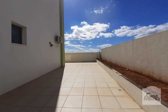 Apartamento à venda com 2 dormitórios em Novo são lucas, Belo horizonte cod:268692 - Foto 14