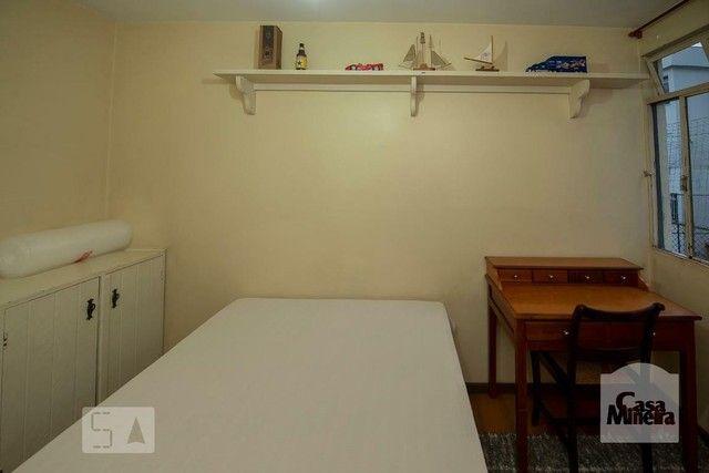 Apartamento à venda com 3 dormitórios em Coração de jesus, Belo horizonte cod:320964 - Foto 19