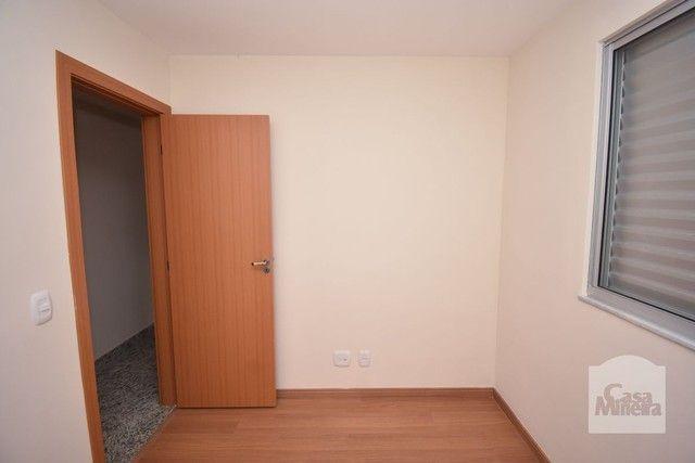 Apartamento à venda com 2 dormitórios em Anchieta, Belo horizonte cod:258564 - Foto 12