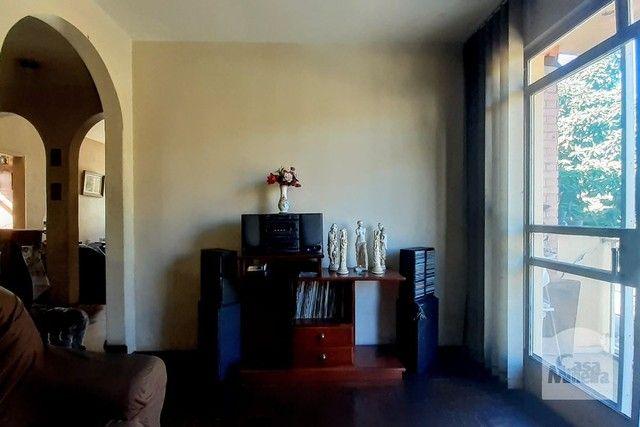 Apartamento à venda com 2 dormitórios em Paraíso, Belo horizonte cod:266376 - Foto 3