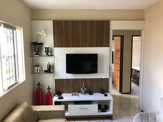 Vendo Apartamento Montese todo projetado  - Foto 3