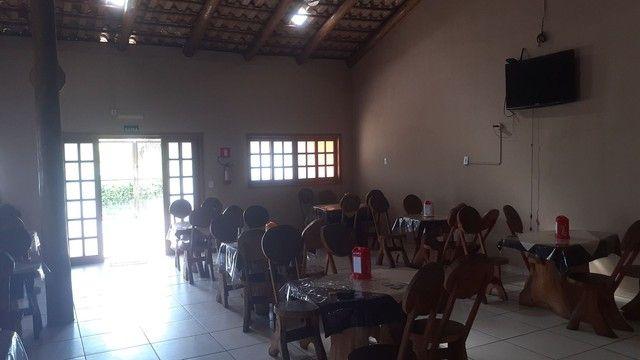 Mesas Rústicas  - Foto 2