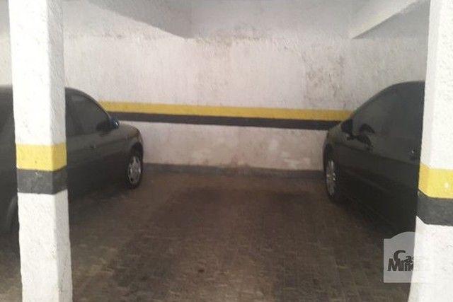 Apartamento à venda com 3 dormitórios em Santa efigênia, Belo horizonte cod:111600 - Foto 13