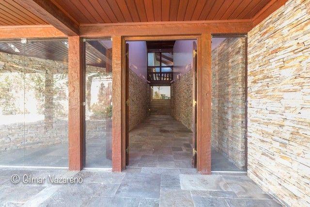 Casa à venda com 4 dormitórios em São luíz, Belo horizonte cod:222059 - Foto 15