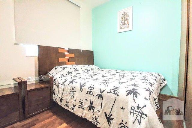Casa à venda com 2 dormitórios em Caiçara-adelaide, Belo horizonte cod:269381 - Foto 9