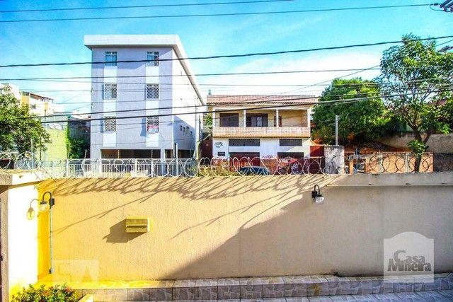 Apartamento à venda com 3 dormitórios em São joão batista, Belo horizonte cod:321053 - Foto 14