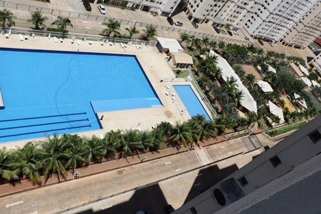 Apartamento com 2 quartos no Residencial Borges Landeiro Tropicale - Bairro Setor Cândida - Foto 20