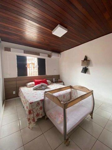 Ótima casa com 4 suítes no Vinhais!! - Foto 9