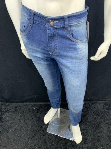 Atacado dos jeans 50 Reais