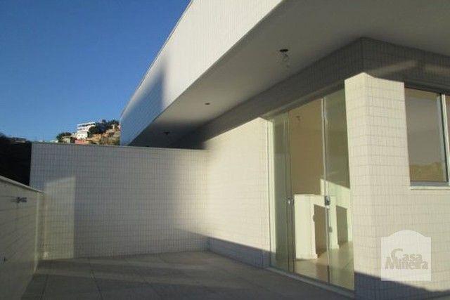 Apartamento à venda com 2 dormitórios em Santo antônio, Belo horizonte cod:109432 - Foto 14