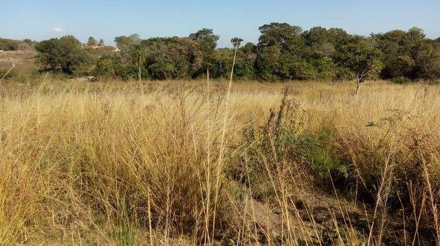 Sítio, Fazenda, Chácara a Venda com 32.000m² com 3 quartos - Porangaba, Bofete, Torre de P - Foto 17
