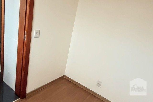 Apartamento à venda com 3 dormitórios em Paraíso, Belo horizonte cod:271760 - Foto 15