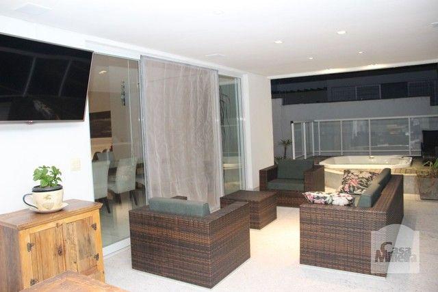 Casa à venda com 5 dormitórios em Bandeirantes, Belo horizonte cod:238036 - Foto 7