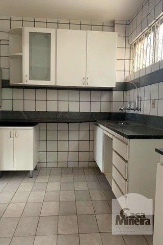 Apartamento à venda com 4 dormitórios em Vila paris, Belo horizonte cod:278794 - Foto 15