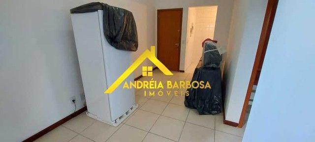Apartamento para alugar com 2 dormitórios em Irajá, Rio de janeiro cod:VPAP20003 - Foto 3