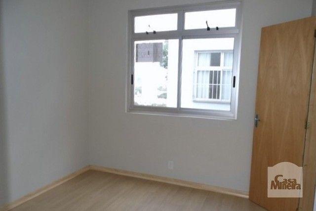 Apartamento à venda com 3 dormitórios em Padre eustáquio, Belo horizonte cod:208980 - Foto 5