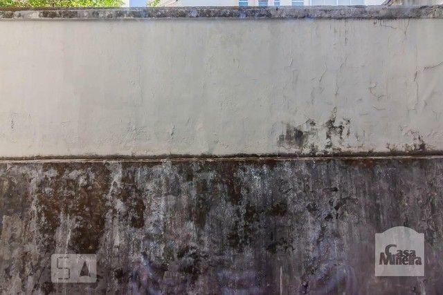 Apartamento à venda com 4 dormitórios em São lucas, Belo horizonte cod:321983 - Foto 10