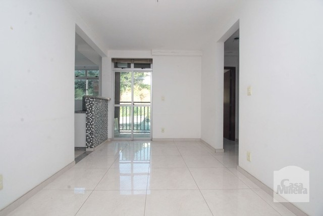 Apartamento à venda com 3 dormitórios em Padre eustáquio, Belo horizonte cod:319384