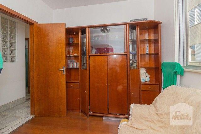 Apartamento à venda com 4 dormitórios em Ouro preto, Belo horizonte cod:320232 - Foto 20