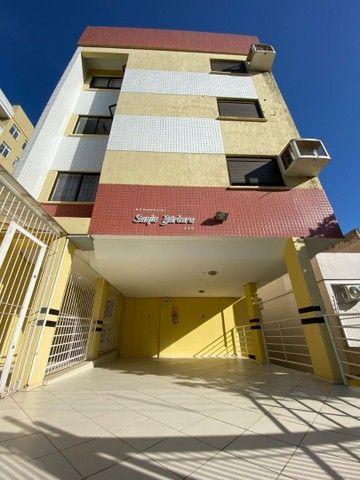 Apartamento para alugar Próx a UFN (unifra campus 2) - Foto 3