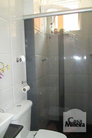 Apartamento à venda com 3 dormitórios em Jardim américa, Belo horizonte cod:208090 - Foto 7