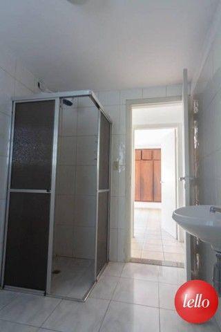 Apartamento para alugar com 3 dormitórios em Santana, São paulo cod:78675 - Foto 7