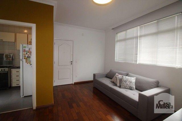 Apartamento à venda com 2 dormitórios em Santa efigênia, Belo horizonte cod:274585 - Foto 2