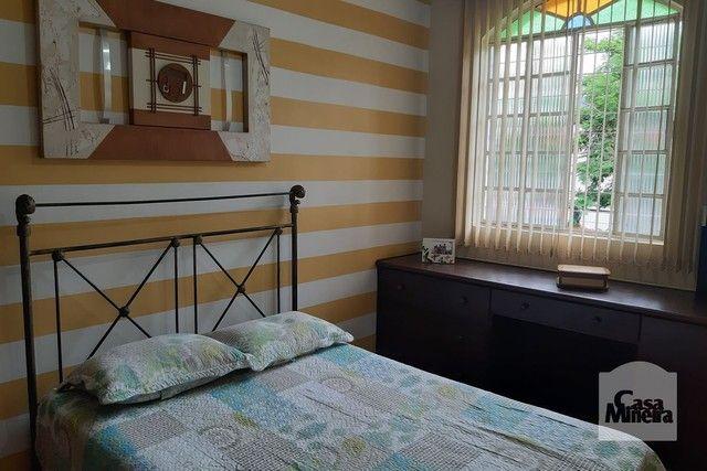Casa à venda com 3 dormitórios em Santa rosa, Belo horizonte cod:261818 - Foto 3
