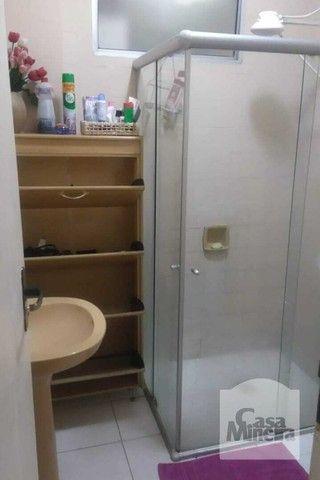 Apartamento à venda com 2 dormitórios em Santo antônio, Belo horizonte cod:278205 - Foto 10
