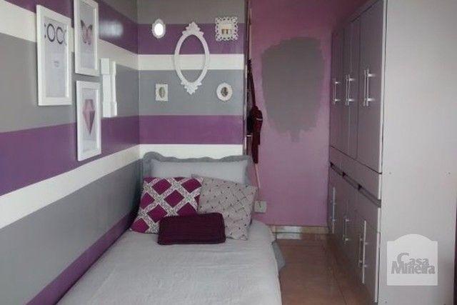 Apartamento à venda com 3 dormitórios em Paraíso, Belo horizonte cod:16141 - Foto 13