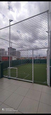 Vendo Apartamento Edf. Leonardo DaVinci em Caruaru. - Foto 5