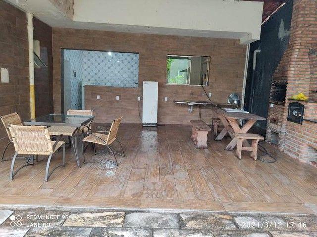 Casa para Eventos Orla Lagoa Pampulha BH - Foto 17