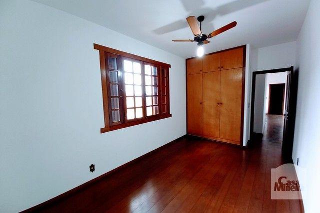 Casa à venda com 4 dormitórios em Bandeirantes, Belo horizonte cod:271699 - Foto 18