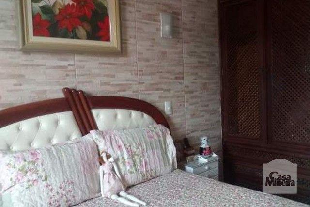 Apartamento à venda com 3 dormitórios em Paraíso, Belo horizonte cod:16141 - Foto 11