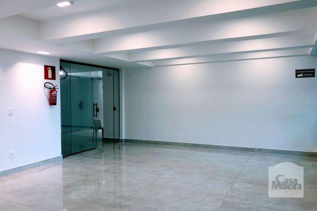 Apartamento à venda com 2 dormitórios em São lucas, Belo horizonte cod:272900 - Foto 9