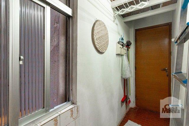 Apartamento à venda com 2 dormitórios em Centro, Belo horizonte cod:280642 - Foto 17