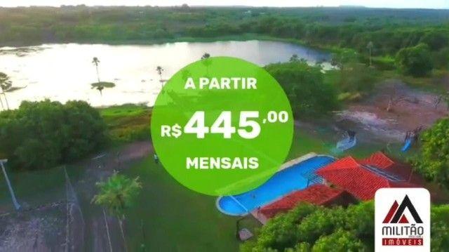 Reserva Camará-{Campanha promocional} - Foto 2