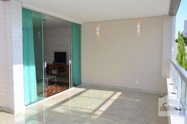 Apartamento à venda com 4 dormitórios em Santa inês, Belo horizonte cod:17000 - Foto 3