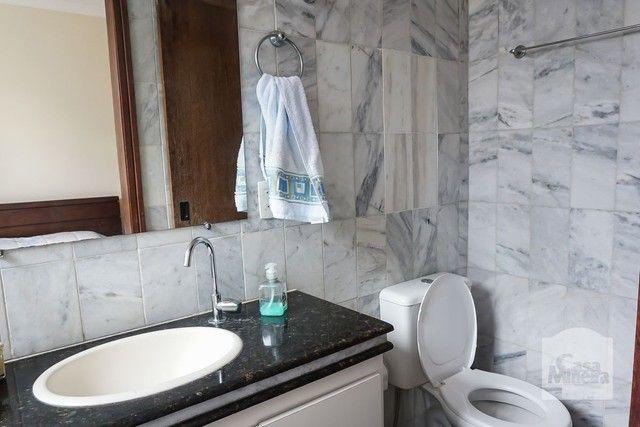 Apartamento à venda com 3 dormitórios em Salgado filho, Belo horizonte cod:228328 - Foto 14