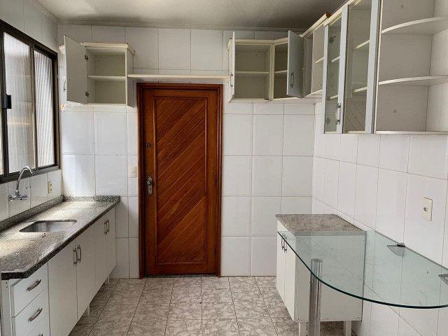 Alugo apartamento no Residencial Castanheira em Rio Branco - Foto 4