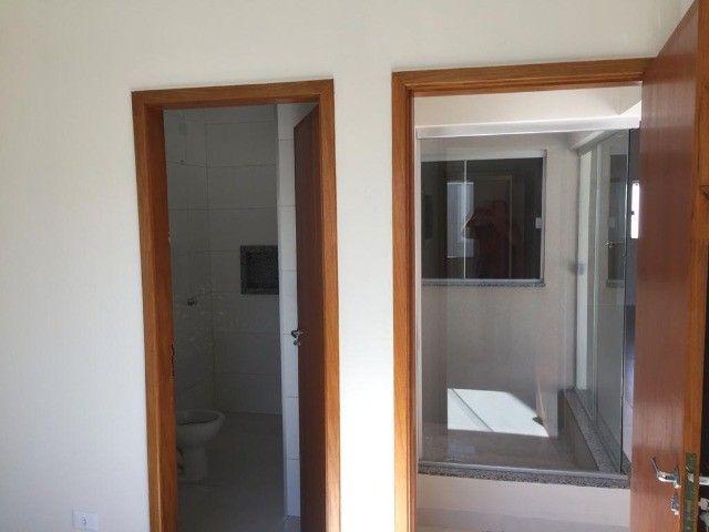 Linda Casa Jardim Montevidéu com 3 Quartos Valor R$ 280 Mil ** - Foto 5