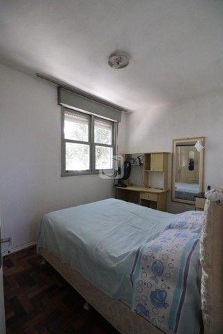 Apartamento de 2 dormitórios localizado no Bairro Bonfim - Foto 12