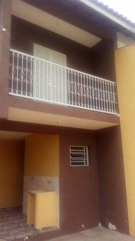 Casa para Venda em Porangaba 150m² com 3 quartos 1 suite 2 vagas em Vila Sao Luiz - Porang - Foto 4
