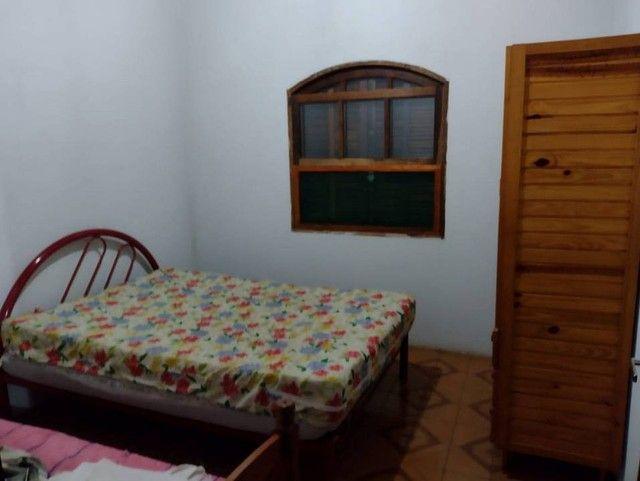 Sítio, Chácara a Venda com 19.000 m² com 4 quartos Bairro Rio Bonito 8km Cidade - Porangab - Foto 18