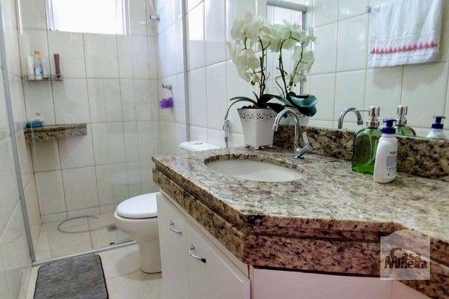Apartamento à venda com 3 dormitórios em Carlos prates, Belo horizonte cod:318543 - Foto 16