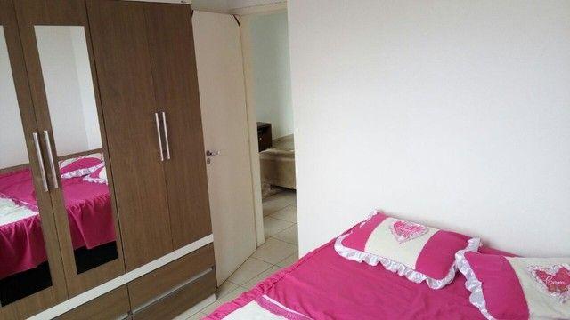 Apartamento São João Batista BH - Foto 13