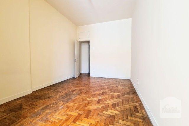 Apartamento à venda com 2 dormitórios em Centro, Belo horizonte cod:276624 - Foto 7